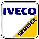 Iveco-Service