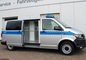 Gefangenentransporter_Beilharz_VW Transporter