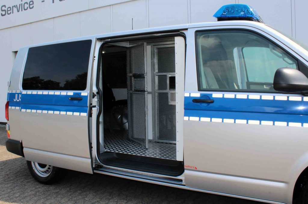 Gefangenentransporter_Beilharz_T7