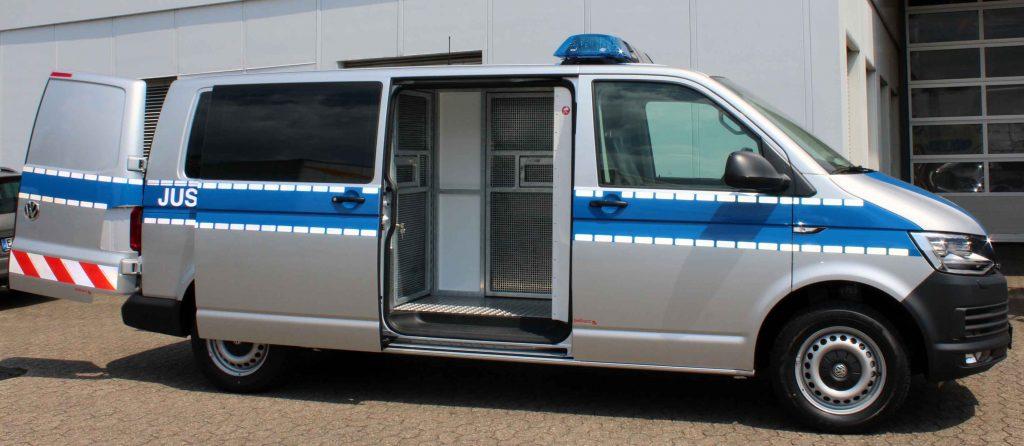 2_Gefangenentransporter_Beilharz_KTW