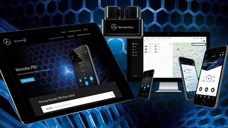 MercedesBenz_proconnect