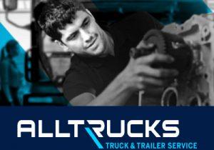 Alltrucks2021